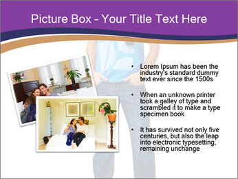 0000061623 PowerPoint Template - Slide 20