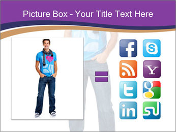 0000061623 PowerPoint Template - Slide 21
