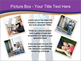 0000061623 PowerPoint Template - Slide 24