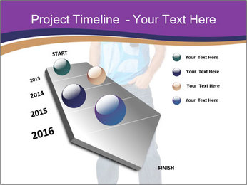 0000061623 PowerPoint Template - Slide 26