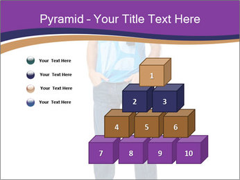 0000061623 PowerPoint Template - Slide 31