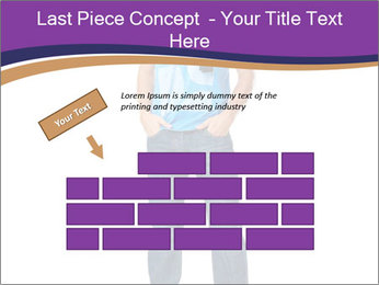 0000061623 PowerPoint Template - Slide 46