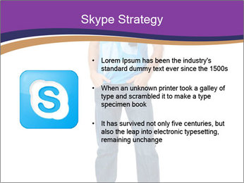 0000061623 PowerPoint Template - Slide 8