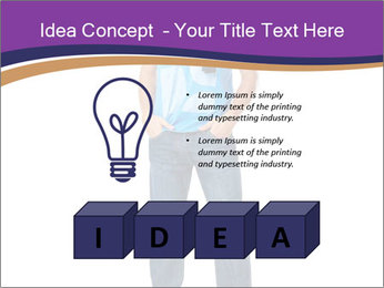 0000061623 PowerPoint Template - Slide 80