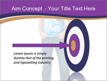 0000061623 PowerPoint Template - Slide 83