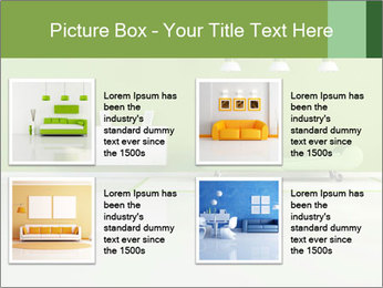0000061624 PowerPoint Templates - Slide 14