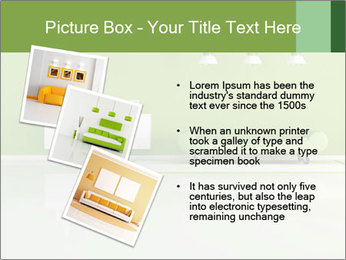 0000061624 PowerPoint Templates - Slide 17