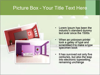 0000061624 PowerPoint Templates - Slide 20