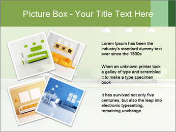 0000061624 PowerPoint Templates - Slide 23