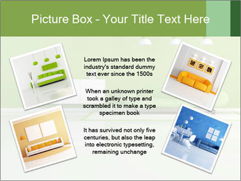 0000061624 PowerPoint Templates - Slide 24