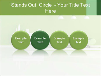0000061624 PowerPoint Templates - Slide 76