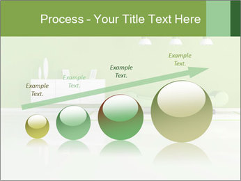 0000061624 PowerPoint Templates - Slide 87