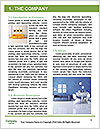 0000061624 Word Templates - Page 3