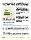 0000061624 Word Templates - Page 4