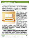 0000061624 Word Templates - Page 8