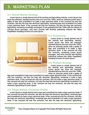 0000061624 Word Template - Page 8