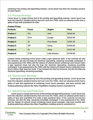 0000061624 Word Template - Page 9