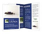 0000061625 Brochure Templates