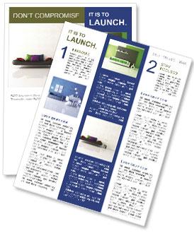 0000061625 Newsletter Templates
