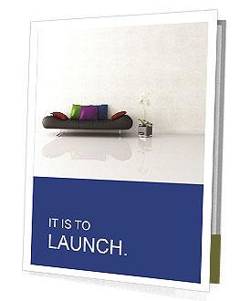 0000061625 Presentation Folder
