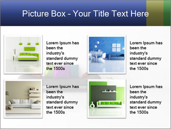 0000061625 PowerPoint Templates - Slide 14