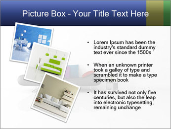0000061625 PowerPoint Templates - Slide 17