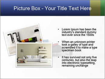 0000061625 PowerPoint Templates - Slide 20