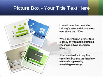 0000061625 PowerPoint Templates - Slide 23