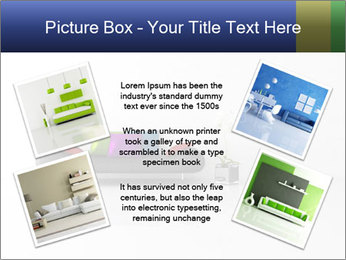 0000061625 PowerPoint Templates - Slide 24