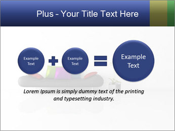 0000061625 PowerPoint Templates - Slide 75