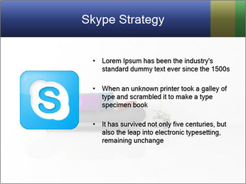 0000061625 PowerPoint Templates - Slide 8