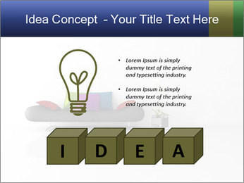 0000061625 PowerPoint Templates - Slide 80