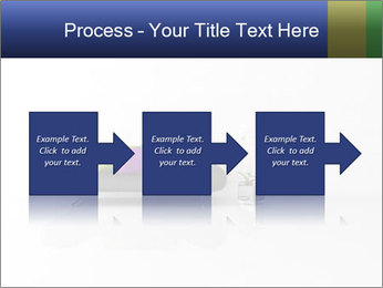 0000061625 PowerPoint Templates - Slide 88