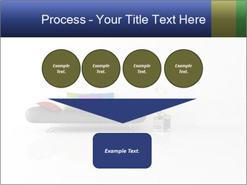 0000061625 PowerPoint Templates - Slide 93