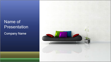 0000061625 PowerPoint Template