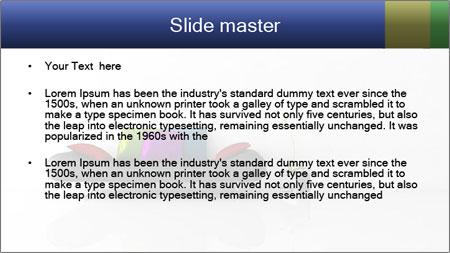 0000061625 PowerPoint Template - Slide 2