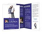 0000061626 Brochure Templates