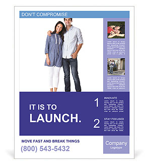 0000061626 Poster Template