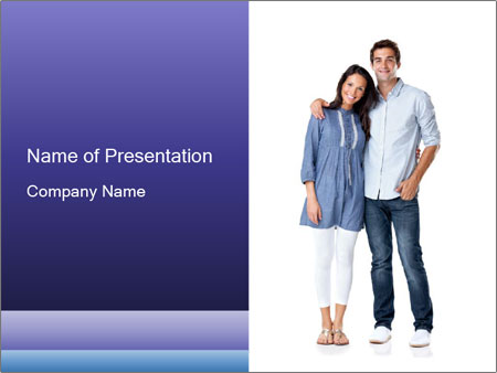 0000061626 PowerPoint Template