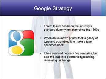 0000061626 PowerPoint Template - Slide 10