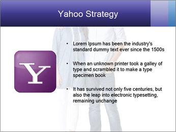 0000061626 PowerPoint Template - Slide 11