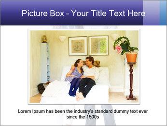 0000061626 PowerPoint Template - Slide 16