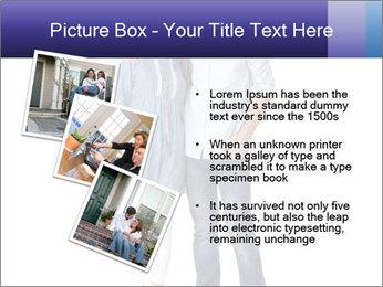 0000061626 PowerPoint Template - Slide 17