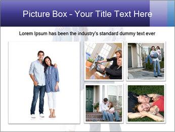 0000061626 PowerPoint Template - Slide 19