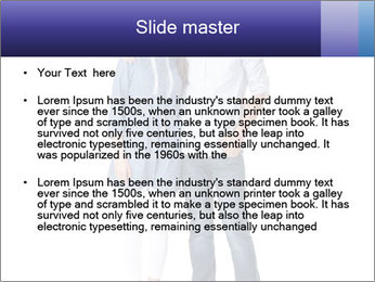 0000061626 PowerPoint Template - Slide 2