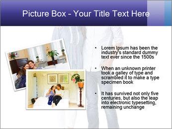 0000061626 PowerPoint Template - Slide 20
