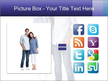 0000061626 PowerPoint Template - Slide 21