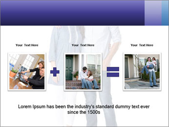 0000061626 PowerPoint Template - Slide 22