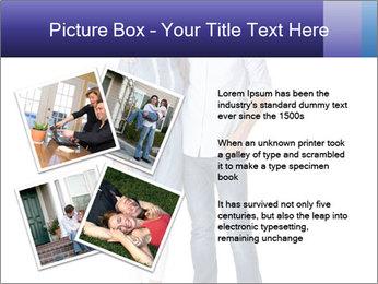 0000061626 PowerPoint Template - Slide 23