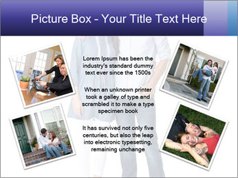 0000061626 PowerPoint Template - Slide 24